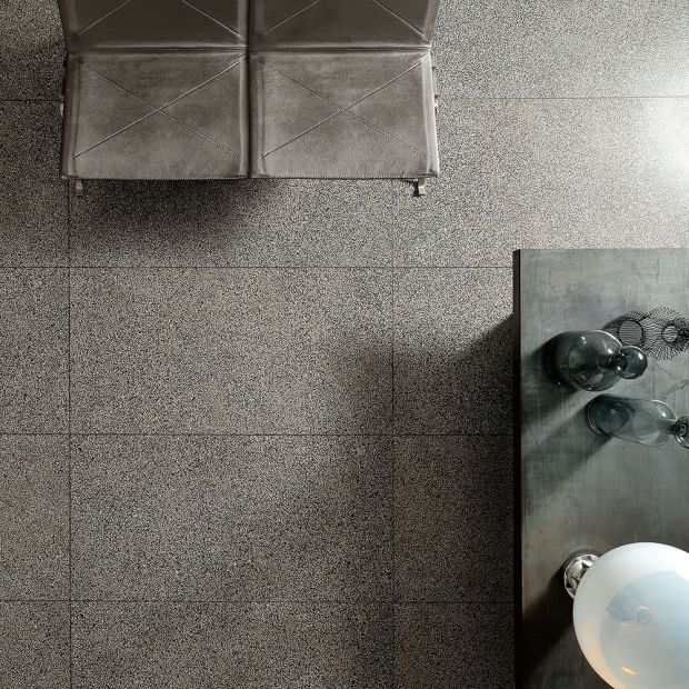 tile-terrazzo_coe-002-911-contemporary-taupe_greige_black_inspiration.jpg