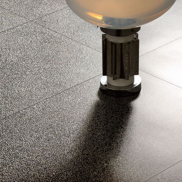 tile-terrazzo_coe-003-911-contemporary-taupe_greige_black_inspiration.jpg