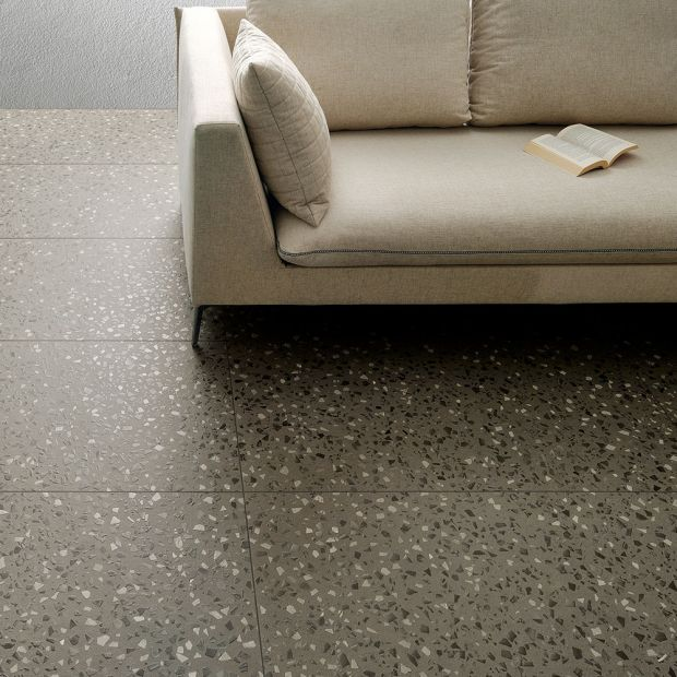 tile-terrazzo_coe-009-911-contemporary-taupe_greige_black_inspiration.jpg