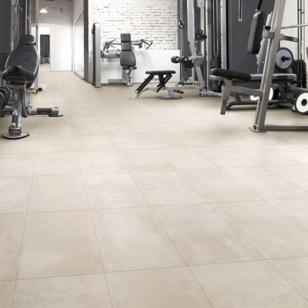 tile-tool_mgr-002-783-contemporary-white_offwhite_inspiration.jpg