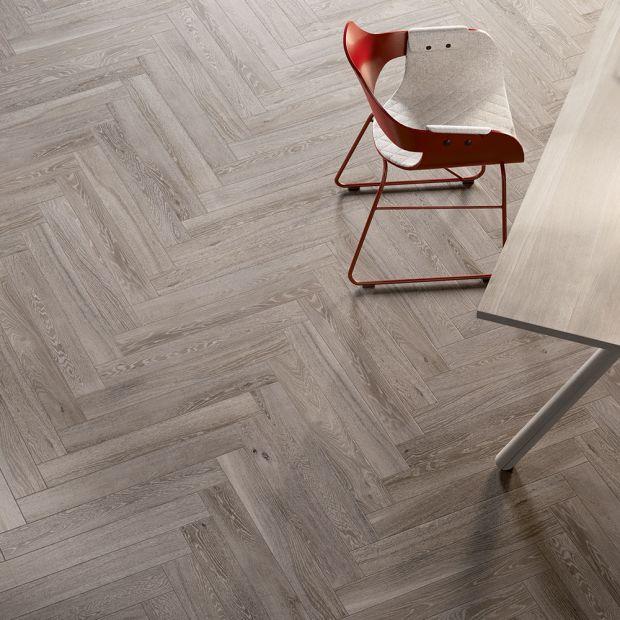tile-treverkcharme_mar-010-783-contemporary-white_offwhite_inspiration.jpg