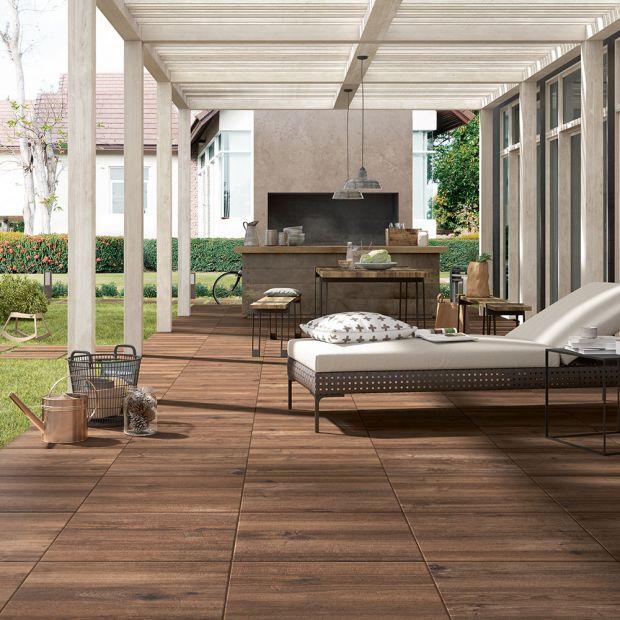 tile-treverkhome_mar-002-555-transitional-brown_bronze_inspiration.jpg