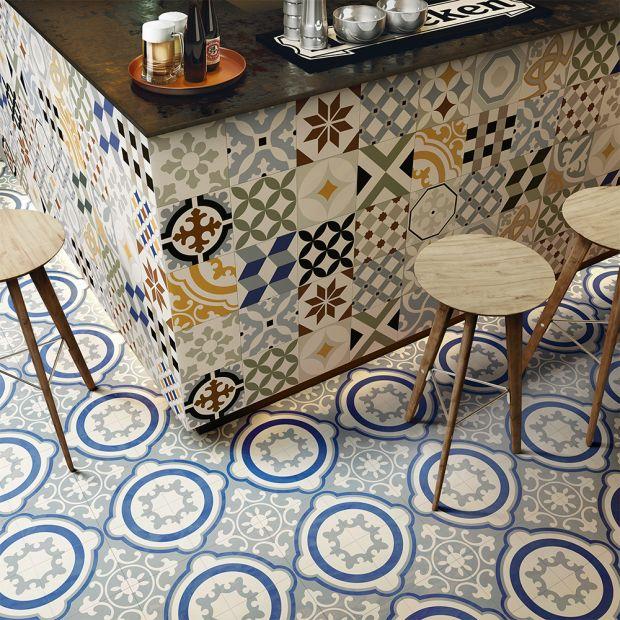 tile-twenty_edi-001-898--multicolor.jpg