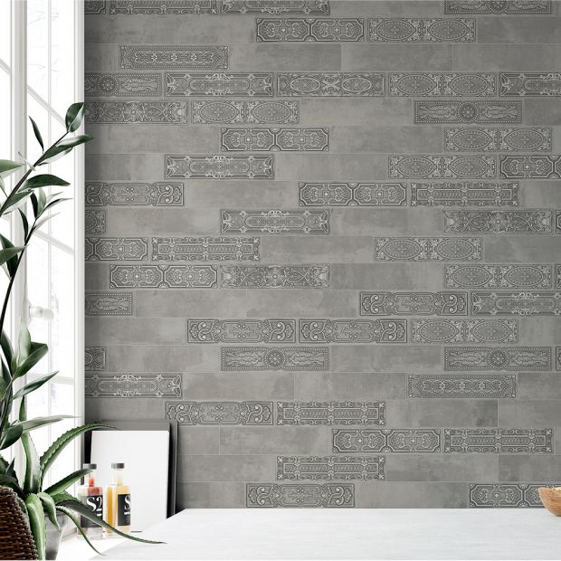 tile-uptown_apa-002-36-contemporary-grey_inspiration.jpg