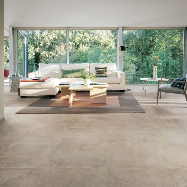 tile-uptown_dom-001-363-contemporary-taupe_greige_inspiration.jpg