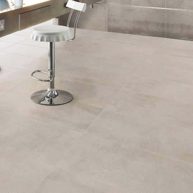 tile-uptown_dom-002-674-contemporary-grey_inspiration.jpg