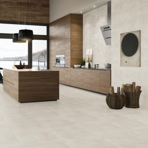 tile-urban_rvg-002-550-contemporary-white_offwhite_inspiration.jpg