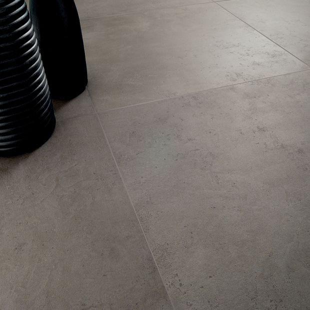 tile-urbantouch_coe-001-349-contemporary-grey_inspiration.jpg