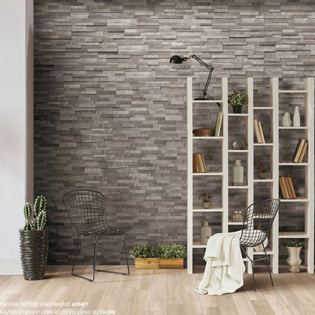 tile-volcano3d_ron-003-715-contemporary-taupe_greige_inspiration.jpg