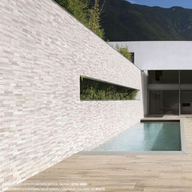 tile-volcano3d_ron-007-783-contemporary-white_offwhite_grey_inspiration.jpg