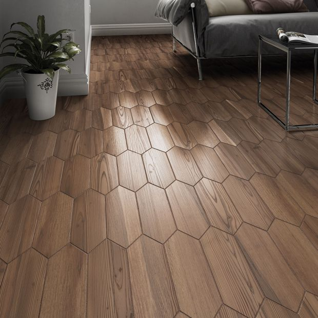 tile-woodland_equ-003-393-contemporary-brown_bronze_inspiration.jpg