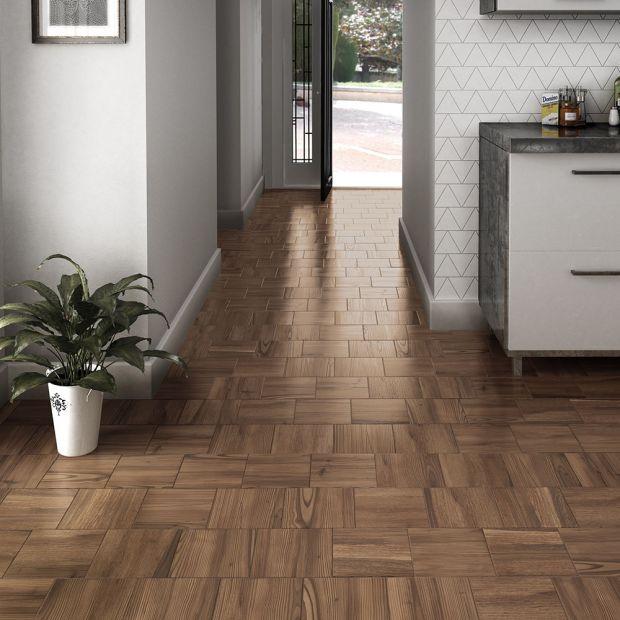 tile-woodland_equ-006-393-contemporary-brown_bronze_inspiration.jpg