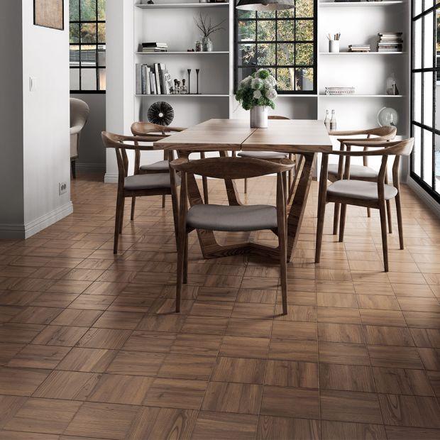 tile-woodland_equ-007-393-contemporary-brown_bronze_inspiration.jpg