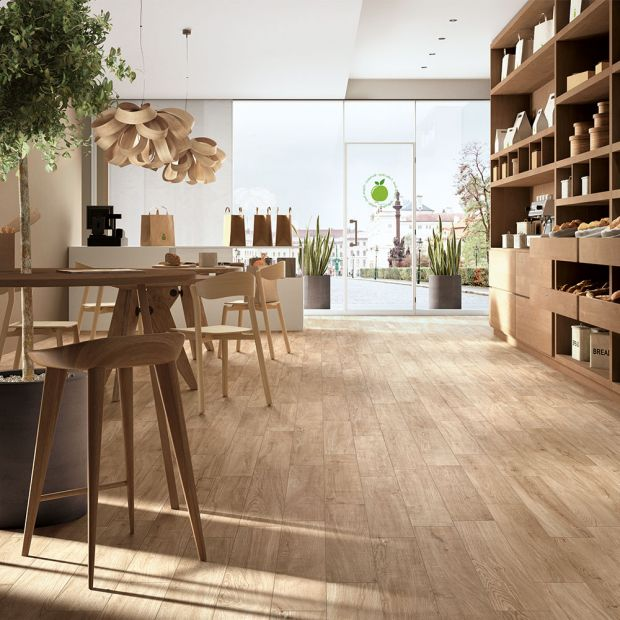 tile-woodpassion_rag-001-89-contemporary-brown_bronze_beige_inspiration.jpg