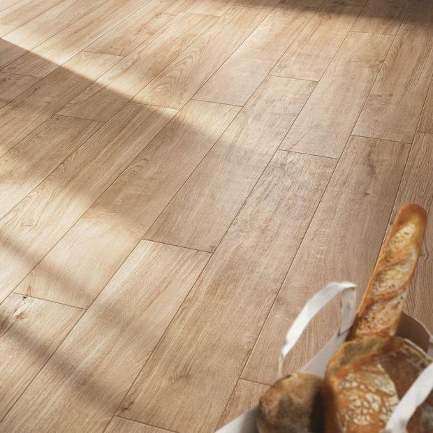 tile-woodpassion_rag-004-89-contemporary-brown_bronze_beige_inspiration.jpg