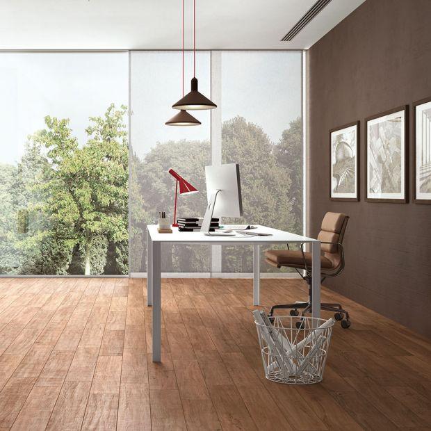 tile-woodpassion_rag-005-157-contemporary-brown_bronze_inspiration.jpg
