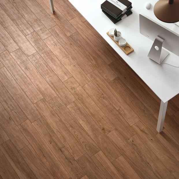 tile-woodpassion_rag-007-157-contemporary-brown_bronze_inspiration.jpg