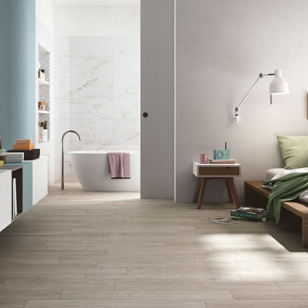 tile-woodpassion_rag-009-397-contemporary-white_offwhite_beige_inspiration.jpg