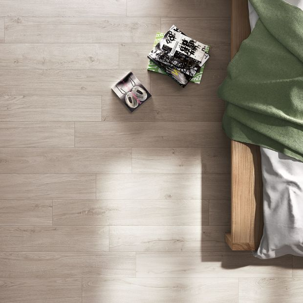 tile-woodpassion_rag-010-397-contemporary-white_offwhite_beige_inspiration.jpg