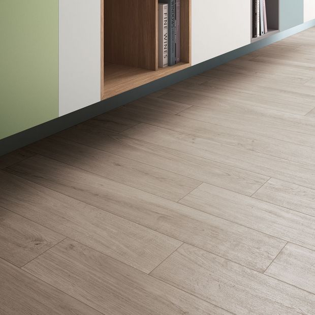 tile-woodpassion_rag-011-397-contemporary-white_offwhite_beige_inspiration.jpg