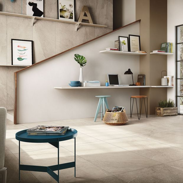 tile-xrock_imo-001-77-contemporary-taupe_greige_inspiration.jpg