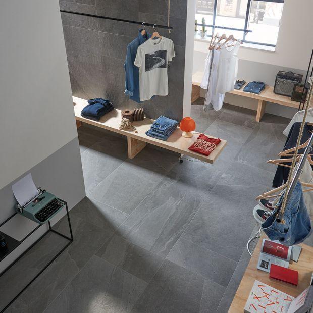 tile-xrock_imo-003-328-contemporary-grey_inspiration.jpg