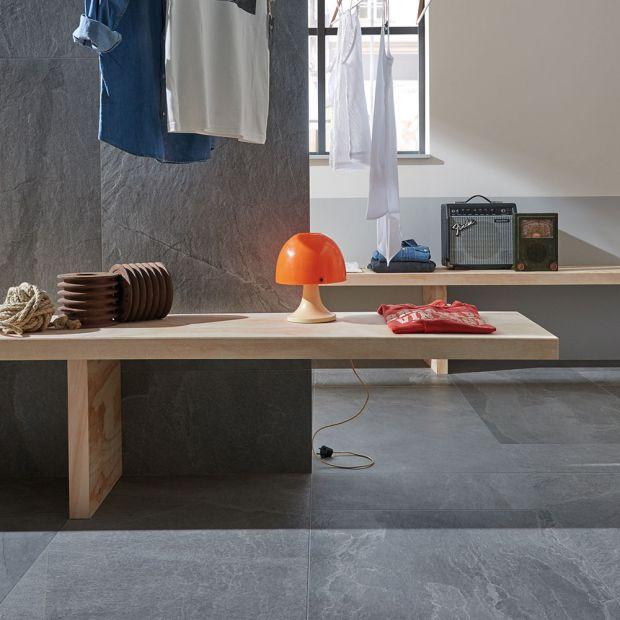 tile-xrock_imo-004-328-contemporary-grey_inspiration.jpg