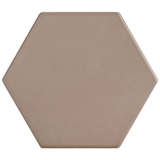 tone06703k-001-tiles-esagona_ton-beige.jpg