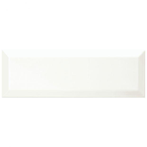 tons041201di-001-tiles-silk_ton-white_ivory.jpg
