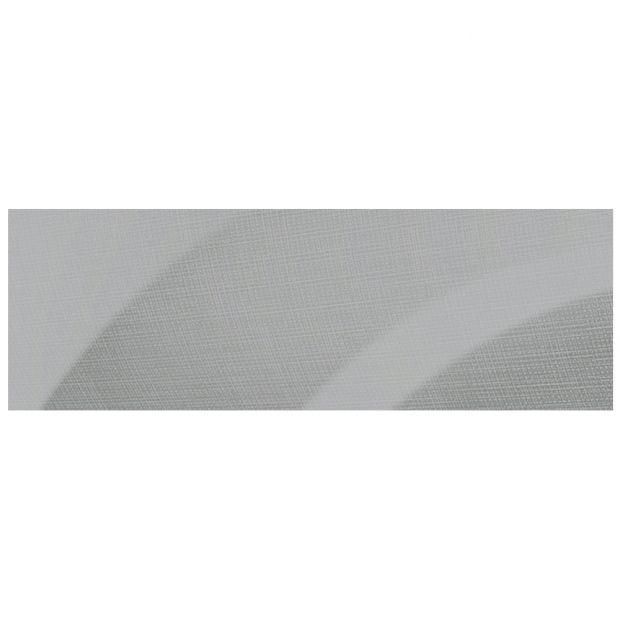 tryuv041202pl-001-tiles-ultimavolta_try-grey.jpg