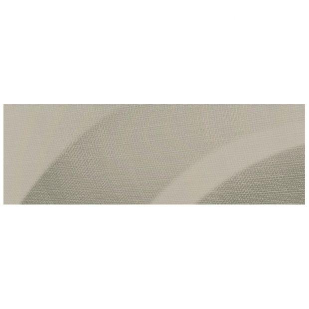 tryuv041203pl-001-tiles-ultimavolta_try-taupe_greige.jpg
