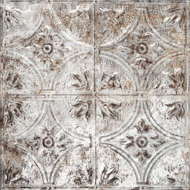 undpe10x01k-004-tiles-petra_und-grey.jpg