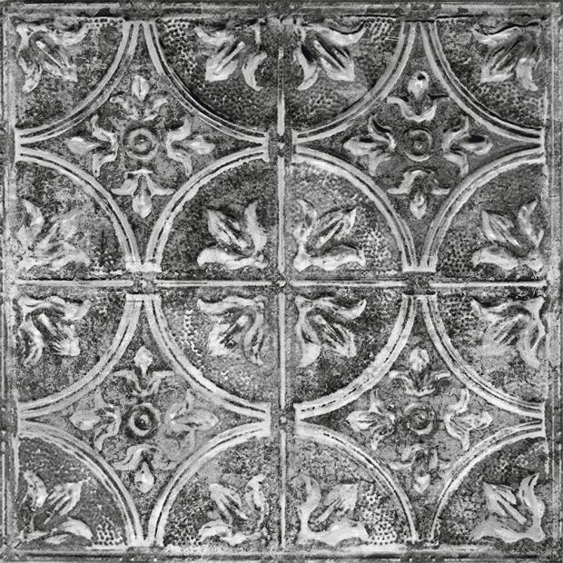 undpe10x01k-006-tiles-petra_und-grey.jpg