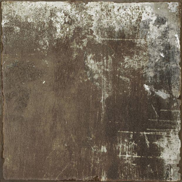 undpe10x01k-007-tiles-petra_und-grey.jpg