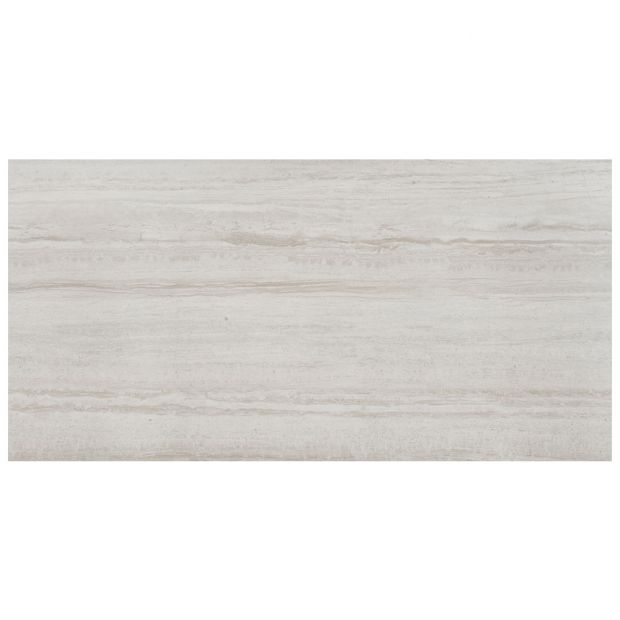 vewat122401p-001-tiles-atlantisview_vew-white_off_white.jpg