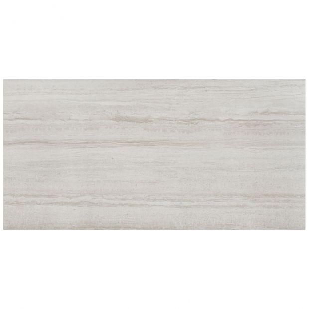 vewat244801pl-001-tiles-atlantisview_vew-white_off_white.jpg