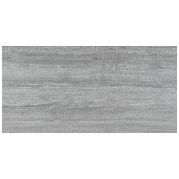vewat244802pl-001-tiles-atlantisview_vew-grey.jpg