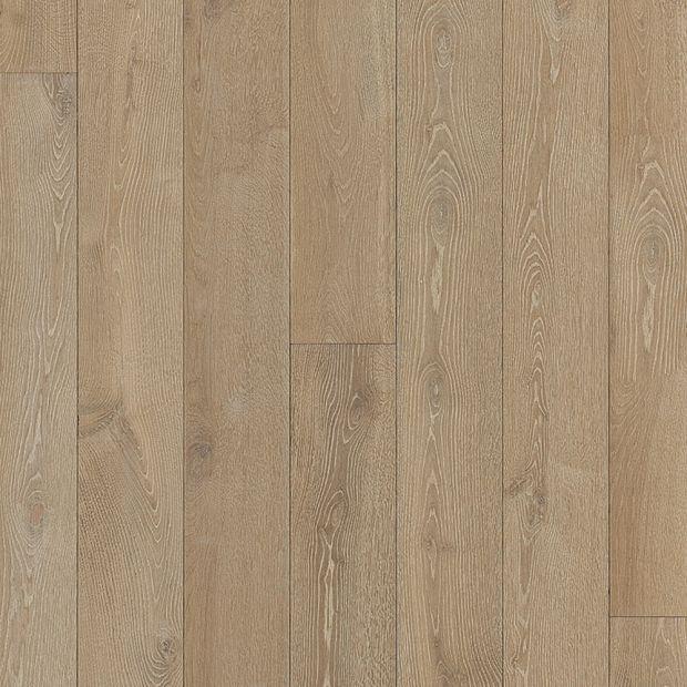 wplpm0732br-001-hardwood_flooring-parcmonceau_che-beige-sorbier_858.jpg