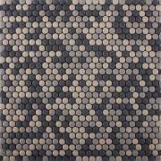 arvro12073m-001-mosaic-candy_arv-taupe_greige.jpg