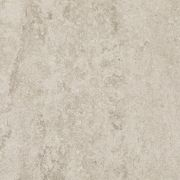 casm12x02pb-001-tiles-marte_cas-grey.jpg