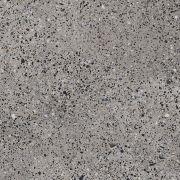 cicti24x01p-001-tiles-tinia_cic-grey.jpg