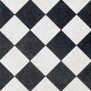 coecm08812p-007-tiles-cementinebandw_coe-black.jpg