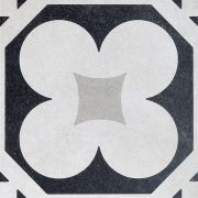 coecm08812p-009-tiles-cementinebandw_coe-black.jpg