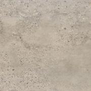 coeco24x03p-001-tiles-concrete_coe-grey.jpg