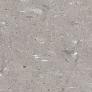 coemo24x03pl-001-tile-moonstone_coe-grey-grey_364.jpg