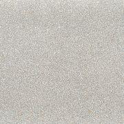 coetz24xn01p-001-tiles-terrazzo_coe-taupe_greige.jpg