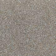 coetz24xn02pl-001-tiles-terrazzo_coe-grey.jpg
