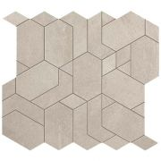 conbo24x01pm-001-mosaic-boost_con-white_offwhite-white_783.jpg