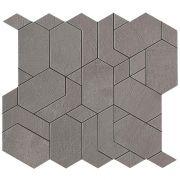 conbo24x03pm-001-mosaic-boost_con-grey-smoke_684.jpg