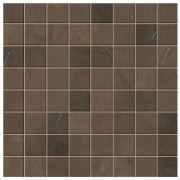 conm020204p-001-mosaic-marvelwall_con-brown_bronze.jpg